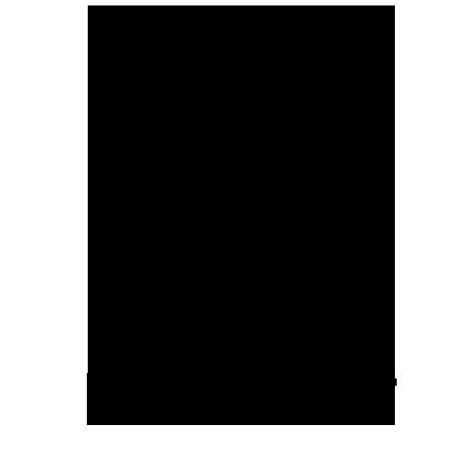 Ristorante Giò - Seriate (Bg)