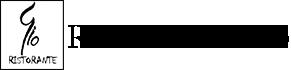 restaurant-logo-retina2